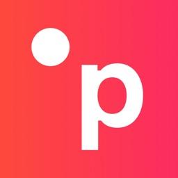 PlasmaPay - buy, send, invest