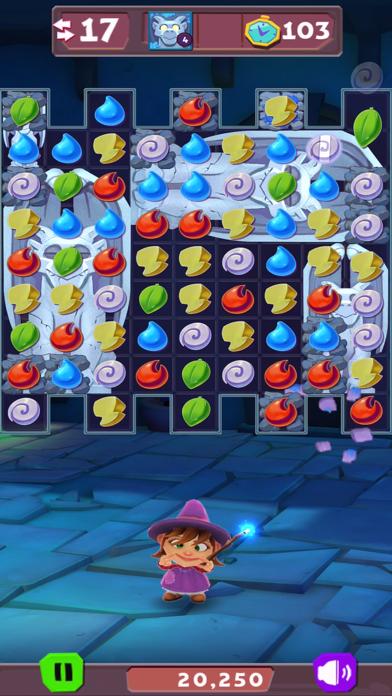 BeSwitched Tournament screenshot 6