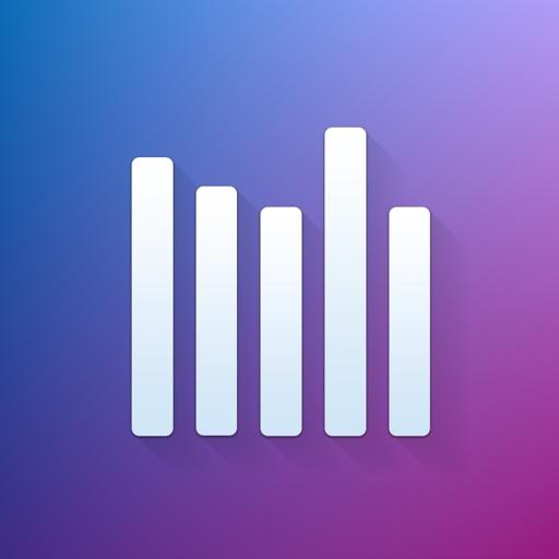 Finances - Simple Finances