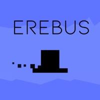 Codes for Erebus Hack