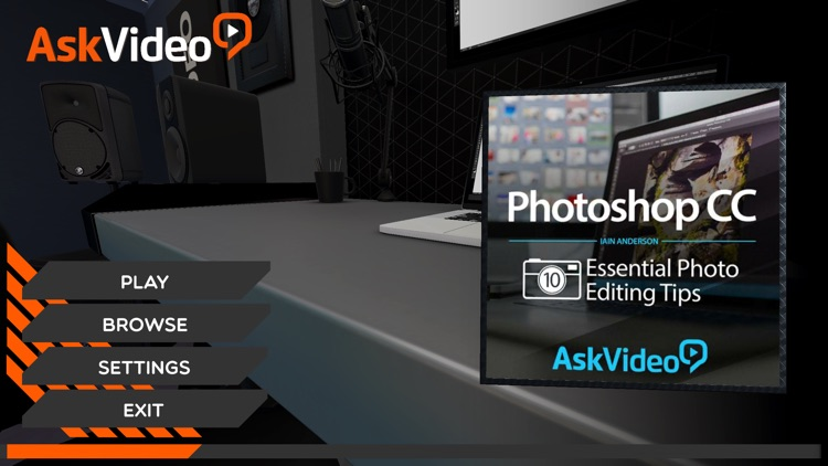 Editing Tips For Photoshop