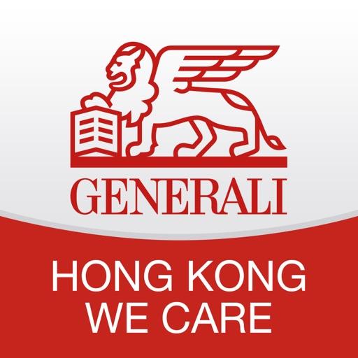 Generali We Care
