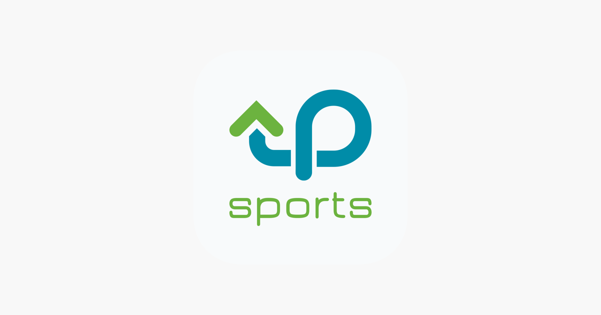 Performa Sports on the App Store