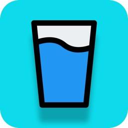 MindWater:Drink Water Reminder