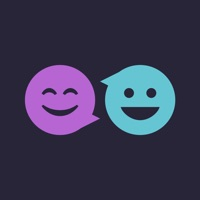 Codes for Say It In Other Words Hack