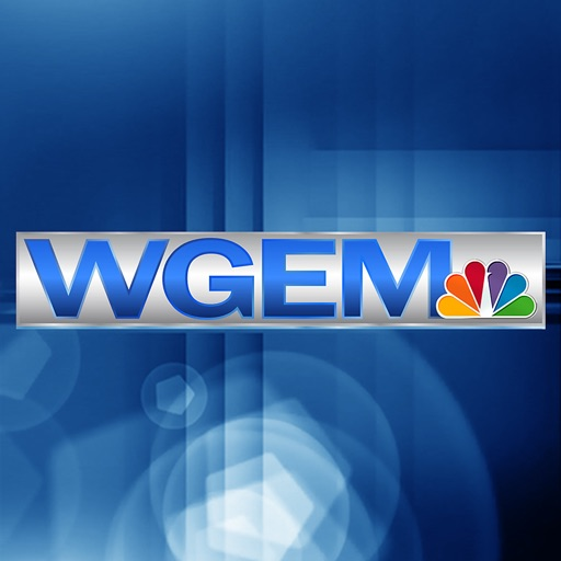 WGEM News by Quincy Newspapers, Inc