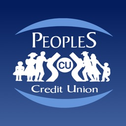 Peoples Credit Union Mobile