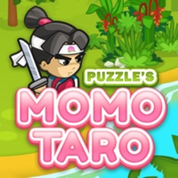 Codes for Puzzles Momotaro Hack