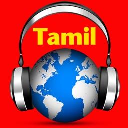 Tamil Radio FM - Tamil Songs