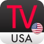 USA TV Schedule & Guide