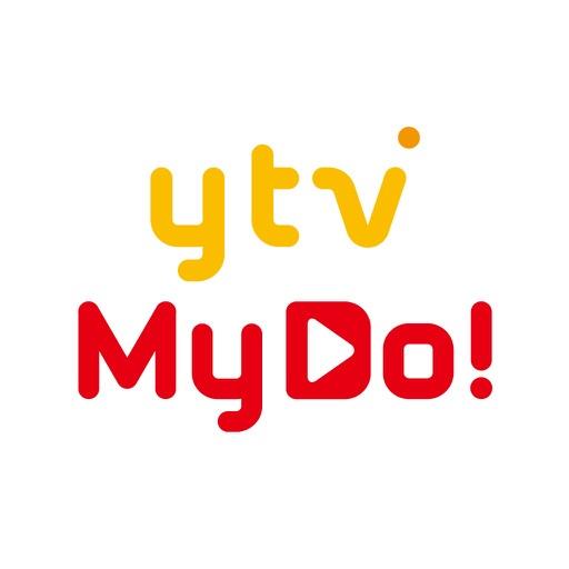ytv MyDo!(まいど) ~読売テレビ無料動画配信~
