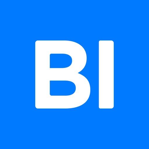BI Group Clients