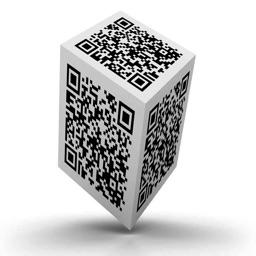 Barcode_QRCodeScanner