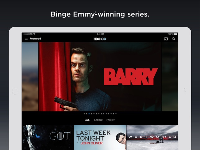 download hbo go apple tv