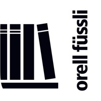 Codes for Fachmedien Orell Füssli Verlag Hack