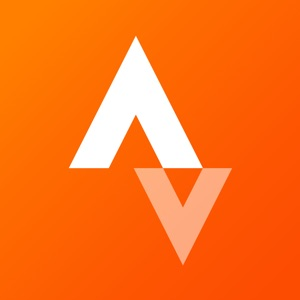 Strava: Run, Ride, Swim App Reviews, Free Download
