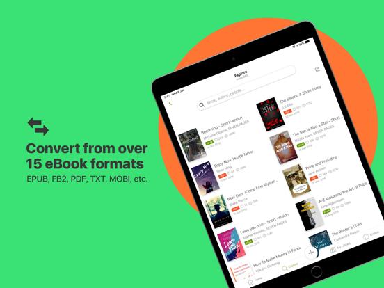 Media365 - eBooks