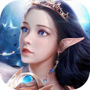 永恒圣域-3D史诗级魔幻奇迹网游