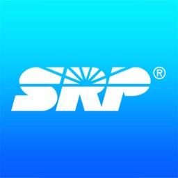 SRP Power