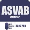 ASVAB Practice Exam 2020