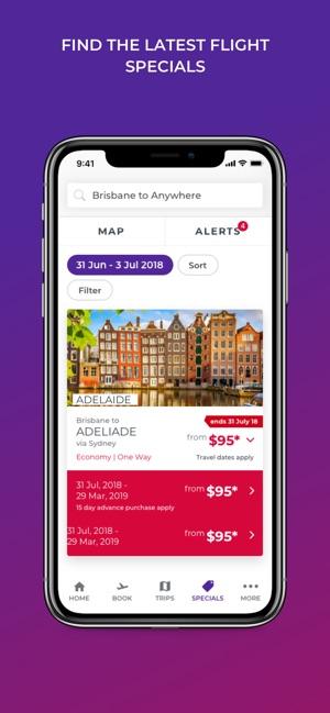 The Virgin Mobile Stores Melbourne City {Forumaden}