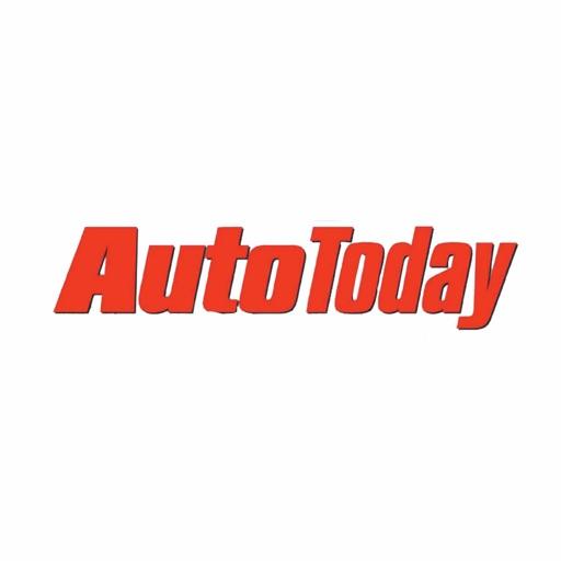 Auto Today icon