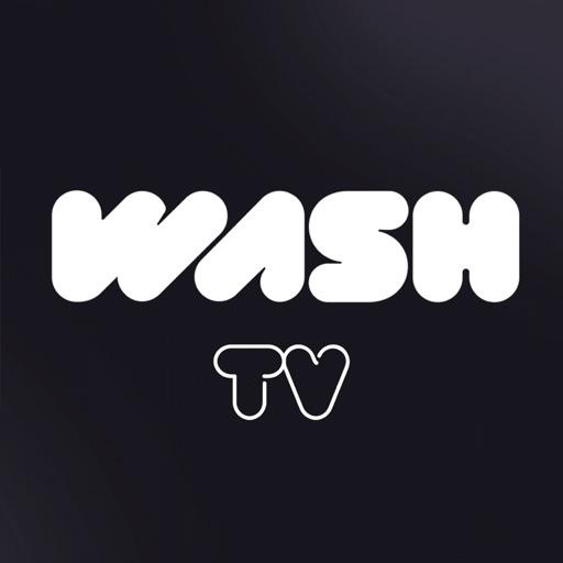 WASH TV