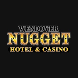 The Wendover