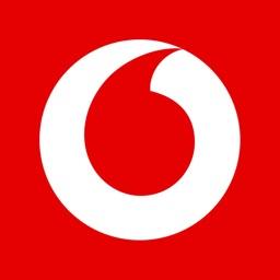 Vodafone TV (Qatar)