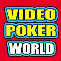 Codes for Video Poker World Hack