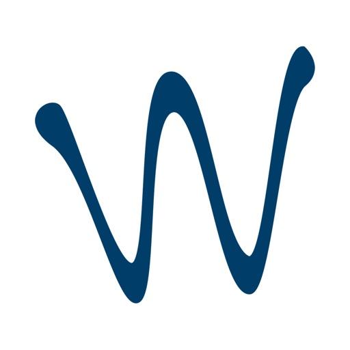 Wildix Collaboration Mobile