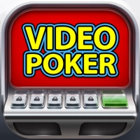 Codes for Video Poker by Pokerist Hack