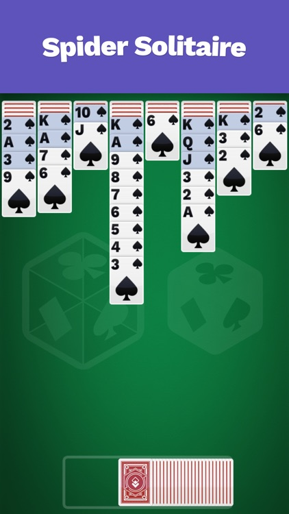 Free mobile slot machine games