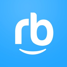 reebee: Save Money with Flyers