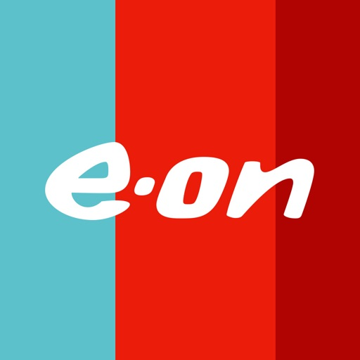 E.ON Energy