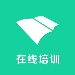 SmartStone网上培训学习系统-石家庄服务器