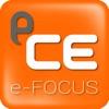 e-FOCUS 连接手机与黑盒!
