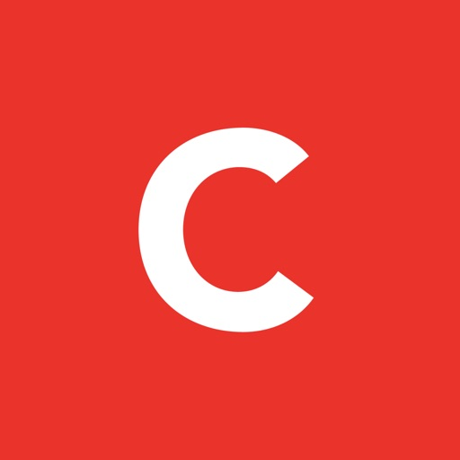 Calvary.ch App
