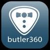 点击获取Butler360