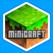 Minicraft Master