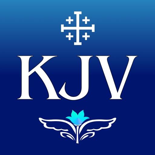 Photo Illustrated Bible KJV
