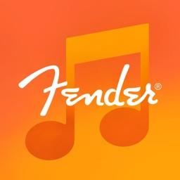 Fender Songs   Guitar Chords