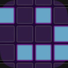 Activities of Neon Game of Life