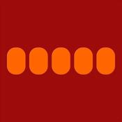 Opodo travel app: Book Cheap Hotels, Cars & Flight icon