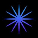 icone LensLight Visual Effects