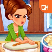Delicious World - Cooking Game Hack Online Generator  img