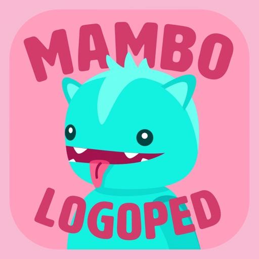 Mambo Logoped