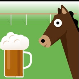 Ale or Horse
