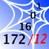 Dmitry Berezin - IP Calculator  artwork