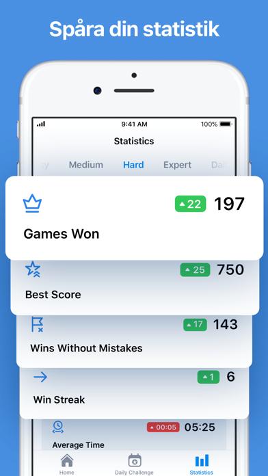 Sudoku.com - Logikspel på PC